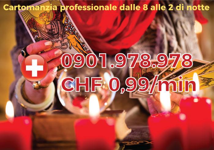 cartomanti-al-telefono-dalla-svizzera
